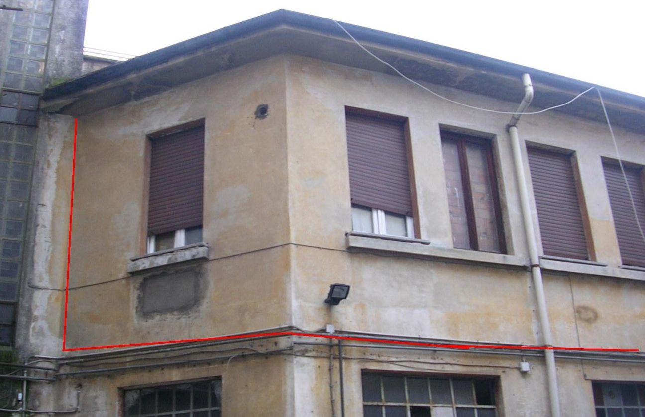 Appartamento in vendita Rif. 11350681
