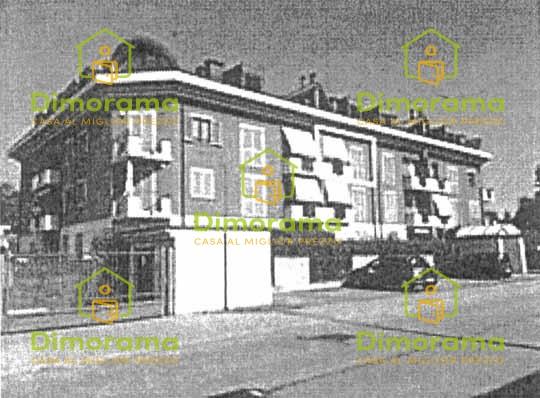 Appartamento in vendita Via della Tessitura 30 Cavaria con Premezzo