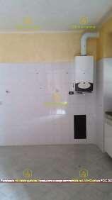 Appartamento in vendita Via Dante Alighieri 31 Cairate