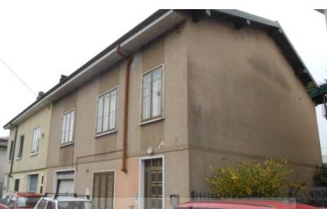 Appartamento in vendita Rif. 9281564
