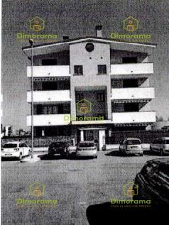 Appartamento in vendita Via Turlogh O'Carolan 68 Caronno Pertusella