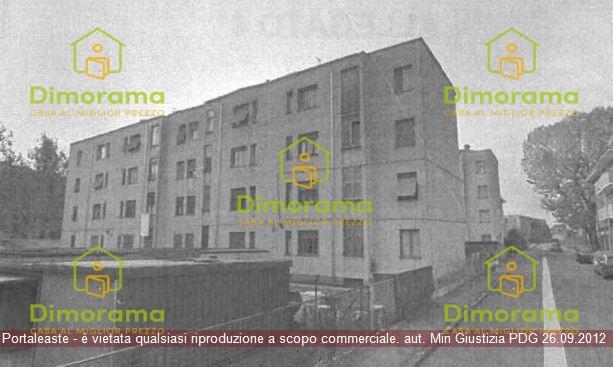 Appartamento in vendita Rif. 11350682