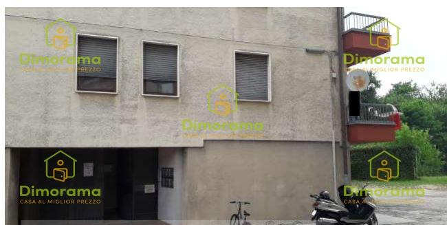 Appartamento in vendita Via Padre Reginaldo Giuliani 58 Cavaria con Premezzo