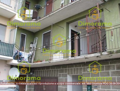 Appartamento in vendita Rif. 11375254