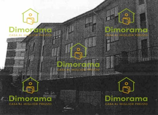 Appartamento in vendita Rif. 11280706