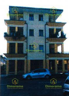 Appartamento in vendita Rif. 11454298