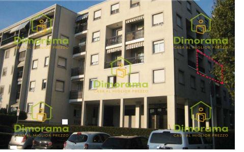 Appartamento in vendita Rif. 11188941