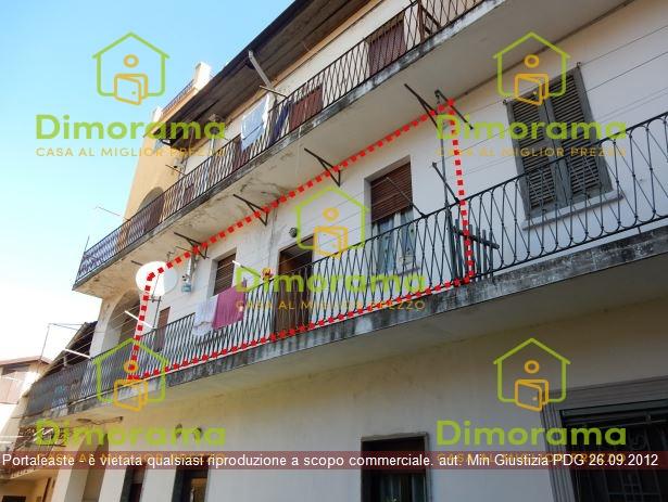 Appartamento in vendita Rif. 11287656