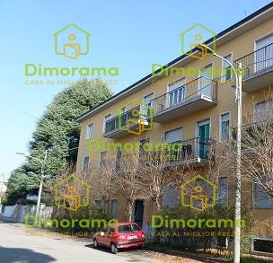 Appartamento in vendita Rif. 11343983