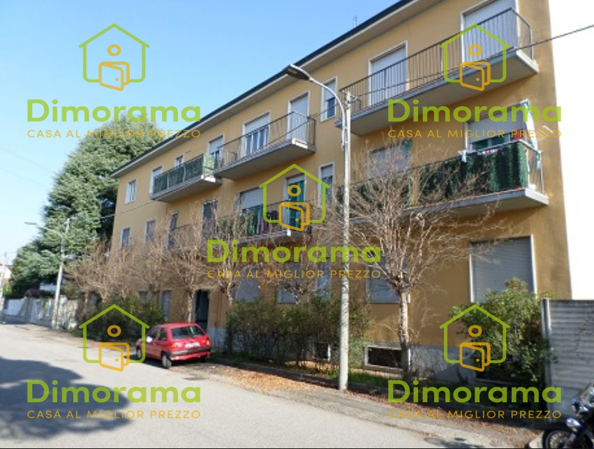 Appartamento in vendita Rif. 11343990