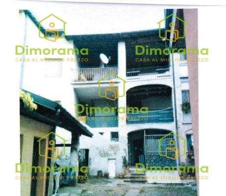 Appartamento in vendita Rif. 10855024