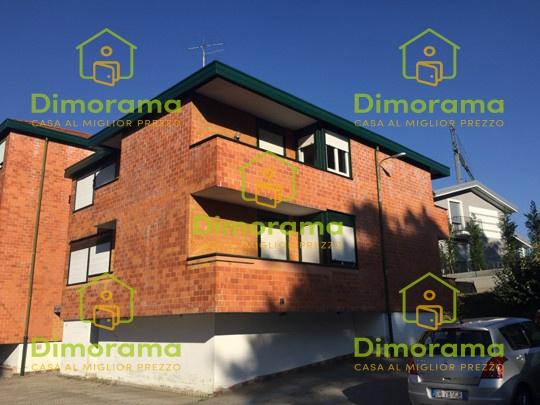 Appartamento in vendita Rif. 11321053