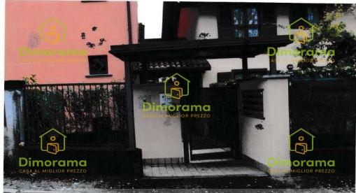Appartamento in vendita a Gavirate, 2 locali, prezzo € 109.200 | PortaleAgenzieImmobiliari.it
