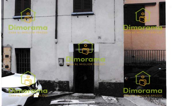 Appartamento in vendita Rif. 10880641
