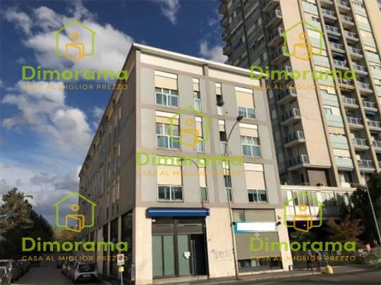 Appartamento in vendita Rif. 11305416