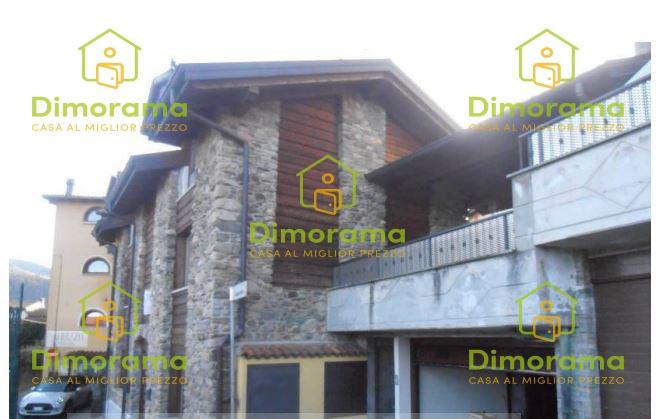 Appartamento in vendita Rif. 11454301