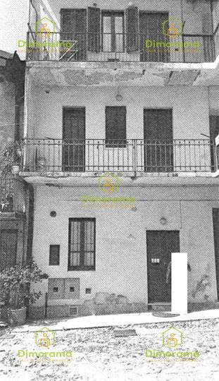 Appartamento in vendita Rif. 11305436