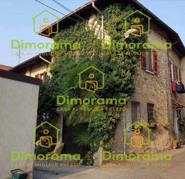 Appartamento in vendita Rif. 11147954
