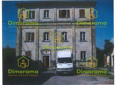 Appartamento in vendita Rif. 11321042
