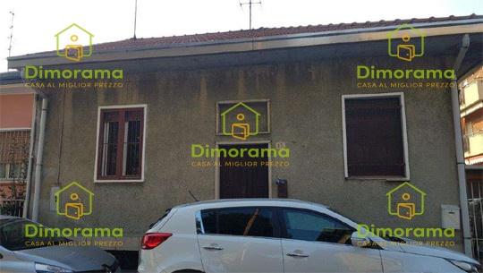 Appartamento in vendita Rif. 11305415