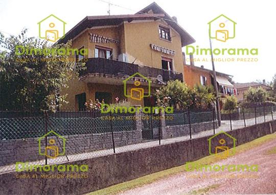 vendita appartamento in cittiglio rif. va1244379