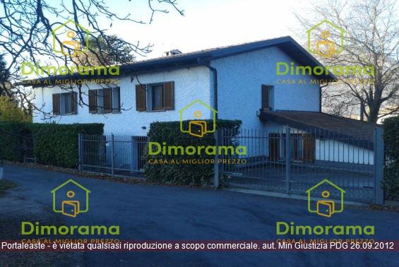Villa in vendita Rif. 12092036