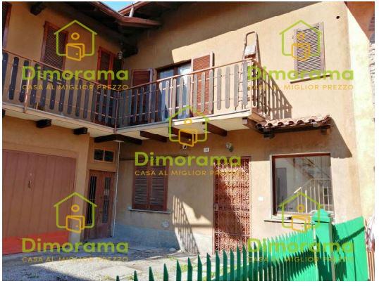 Appartamento in vendita Rif. 11315083