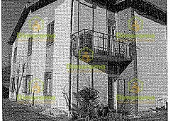 Appartamento in vendita Via Beccaria 16 Arcisate