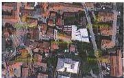Appartamento in vendita Piazza Giovanni XXIII 93/H Cavaria con Premezzo