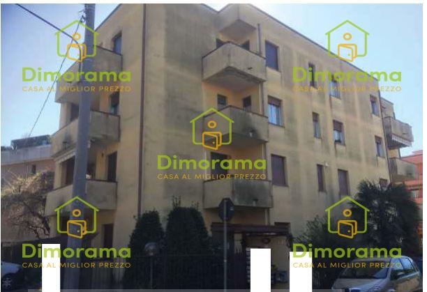 Appartamento in vendita Rif. 10800629