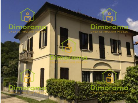 Appartamento, Via LEOPOLDO GASPAROTTO  71, Vendita - Varese (Varese)