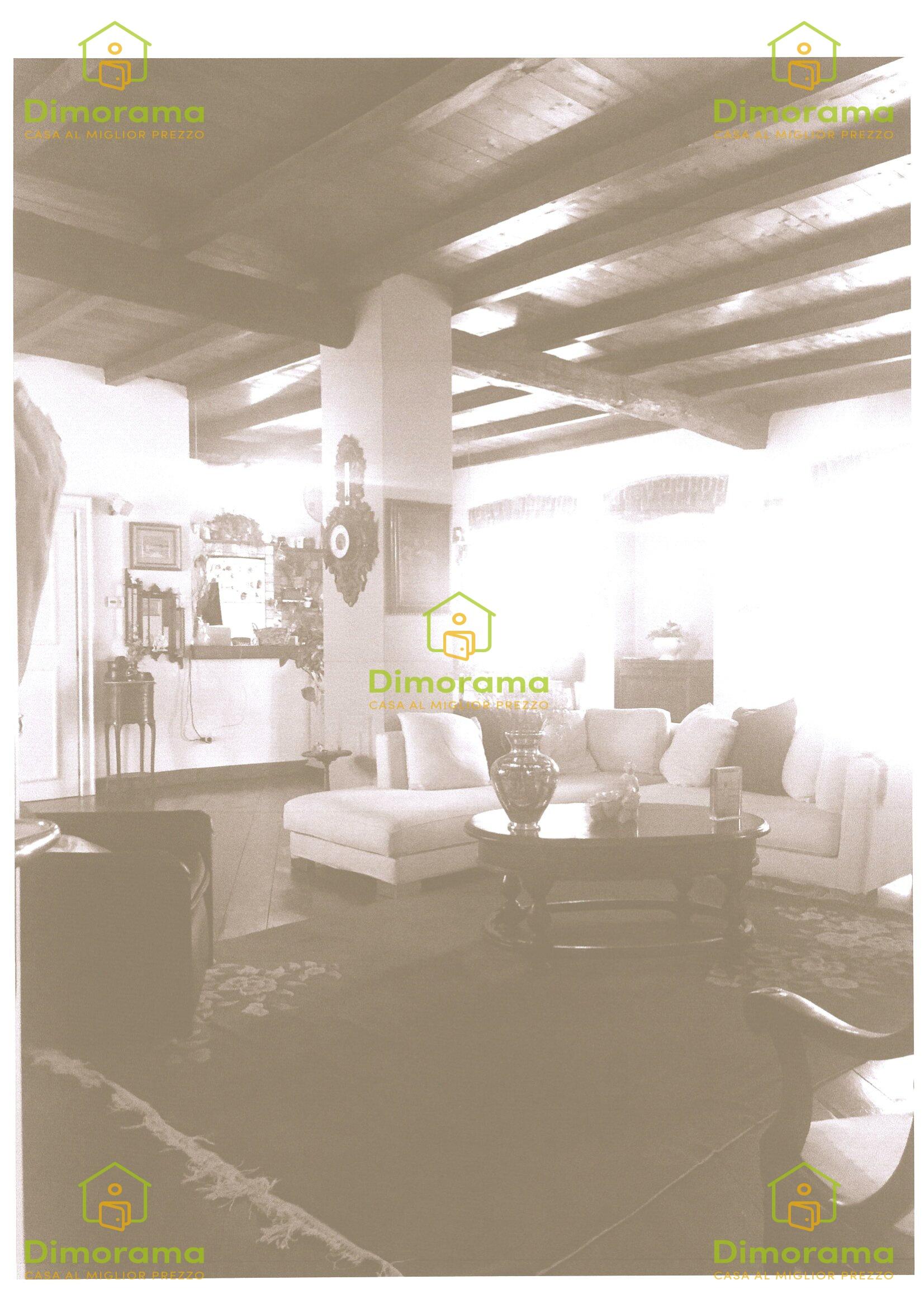 Appartamento in vendita Rif. 11908788