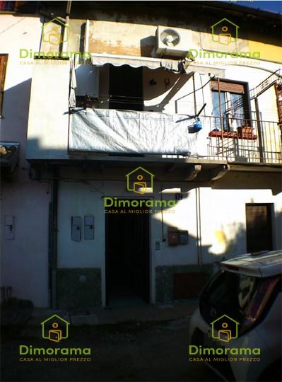 Appartamento in vendita via Libert?, 14 Besnate