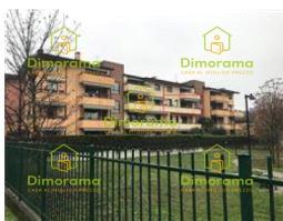 Appartamento in vendita Rif. 10984612