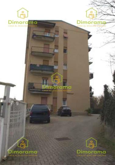 Appartamento in vendita Rif. 11032914