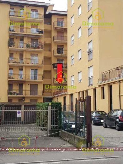 Appartamento in vendita Rif. 11166968
