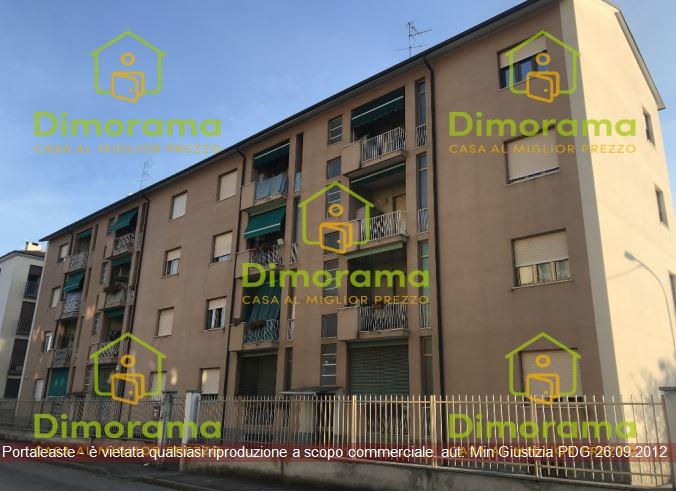 Appartamento in vendita Rif. 11166975
