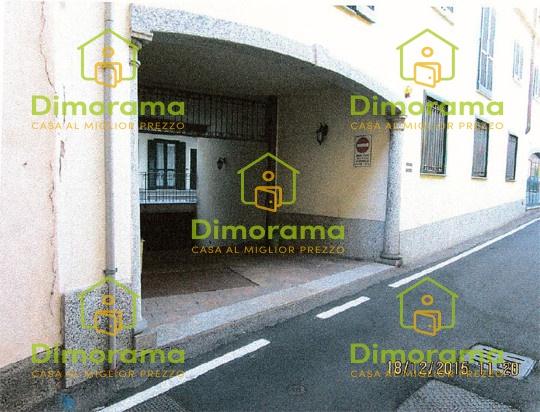 Appartamento in vendita Rif. 11177982