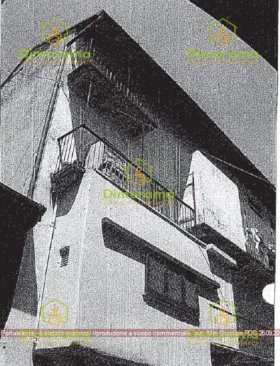 Appartamento in vendita Rif. 11215809