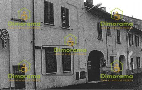 Appartamento in vendita Rif. 11772923