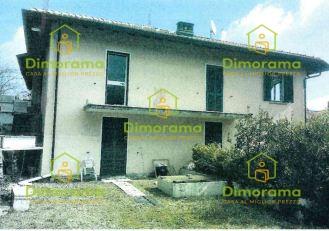 Appartamento in vendita Rif. 11215817