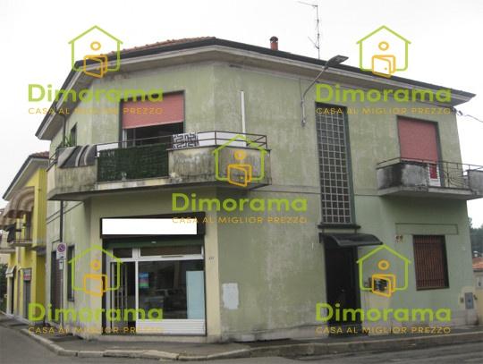 Appartamento in vendita Rif. 11305438