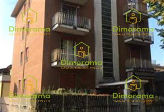 Appartamento in vendita Rif. 11305439