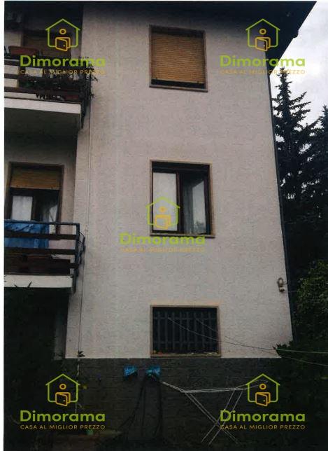 Appartamento in vendita Rif. 11439623