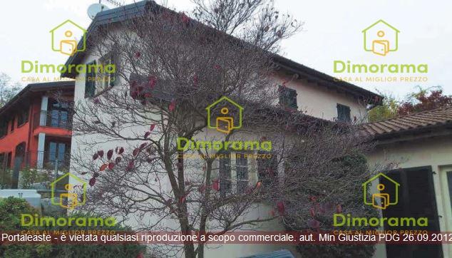 Appartamento in vendita Rif. 11454294