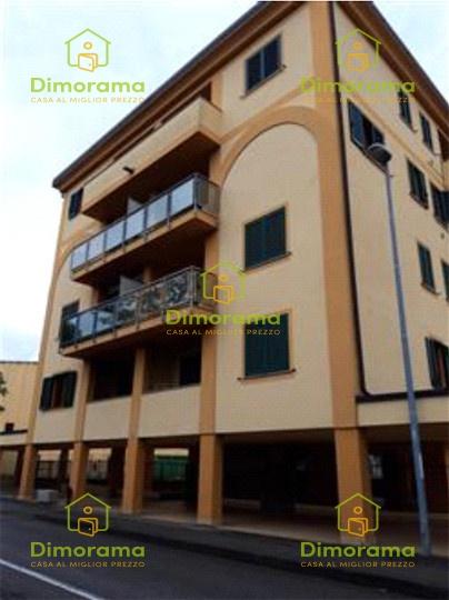 Appartamento in vendita Rif. 11465447