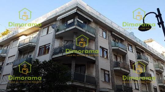 Appartamento in vendita Rif. 11492707