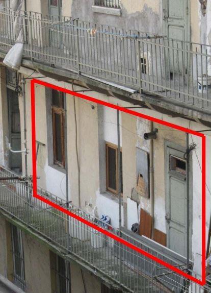 Bilocale Torino Via Rossi Lauro 32 1