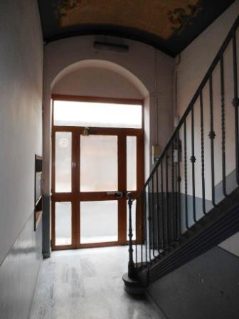 Bilocale Torino Via Ciamarella 8/1 12