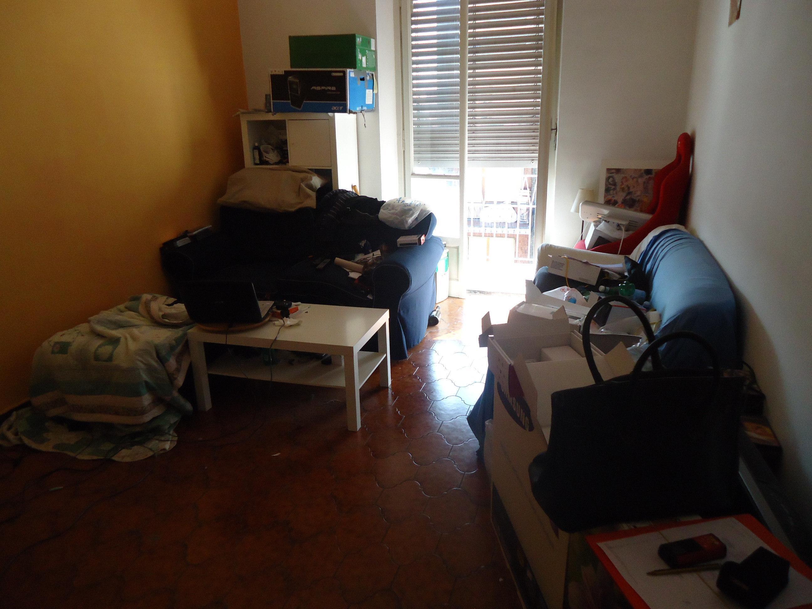 Appartamento in vendita Rif. 9538190